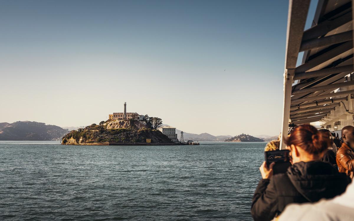 touren-san-francisco-alcatraz-ueberfahrt