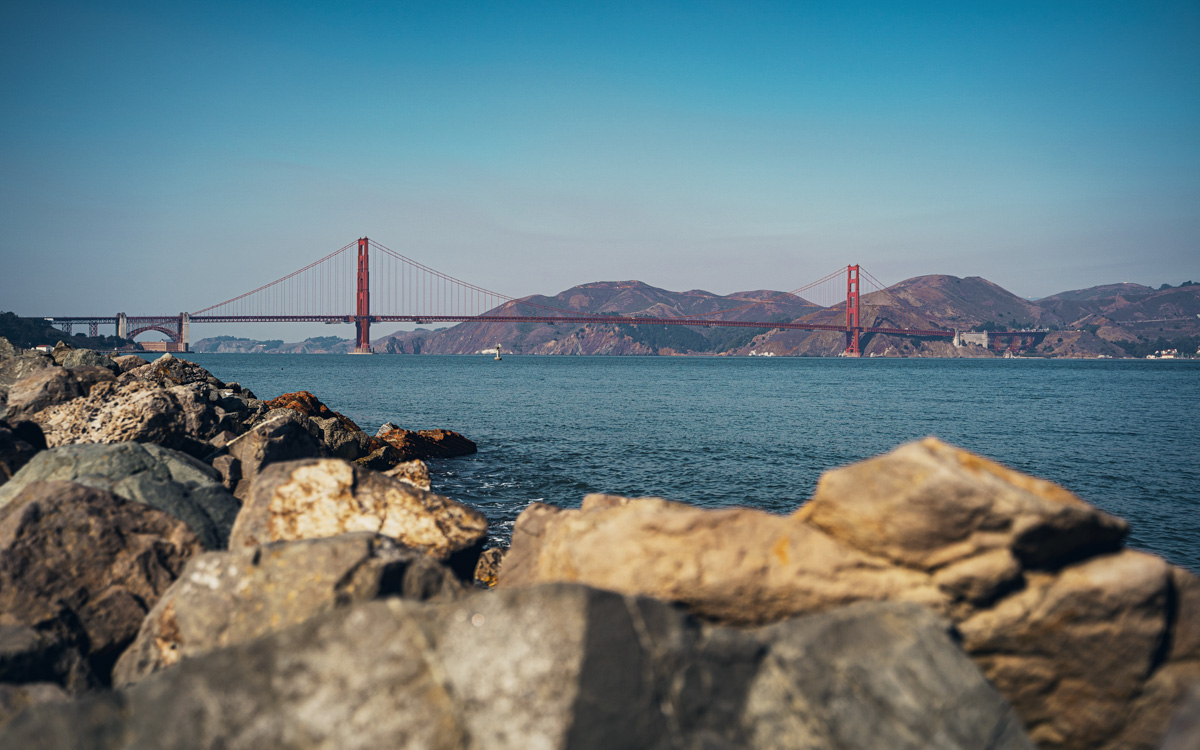 touren-san-francisco-golden-gate-bridge