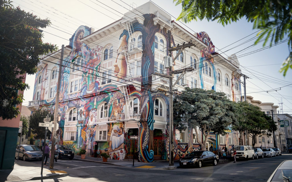 touren-san-francisco-mission-district-18th-street