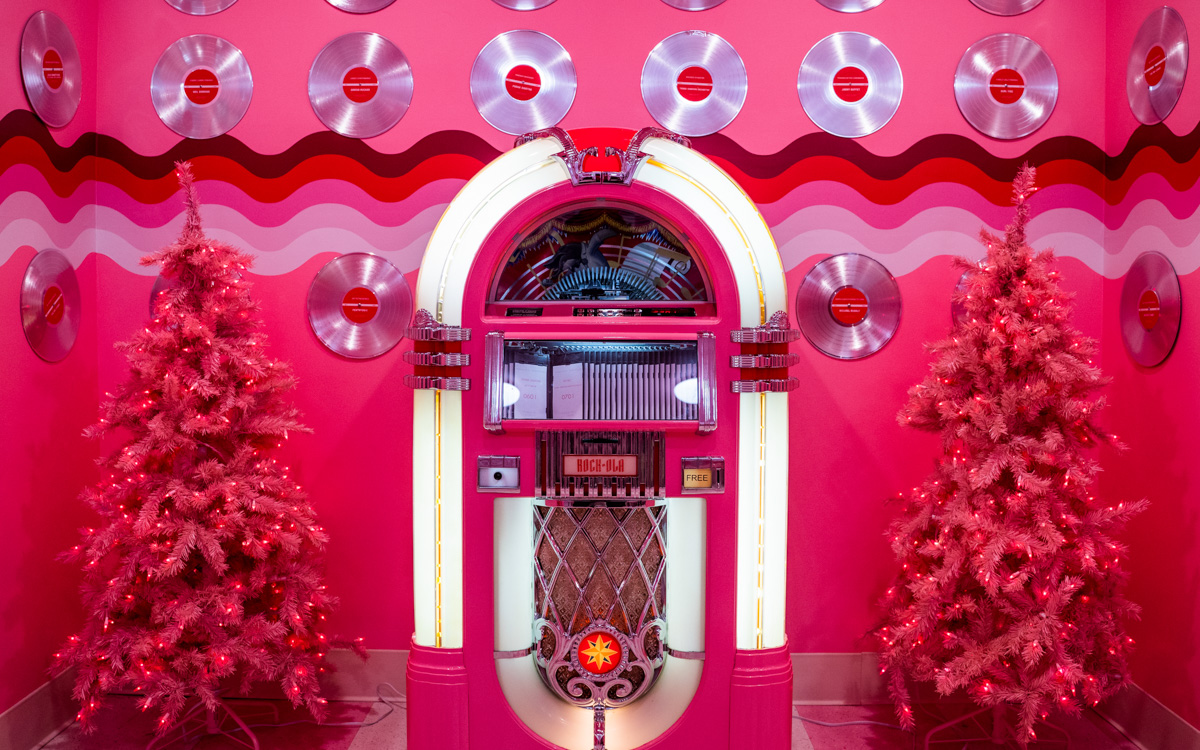 touren-san-francisco-moic-jukebox