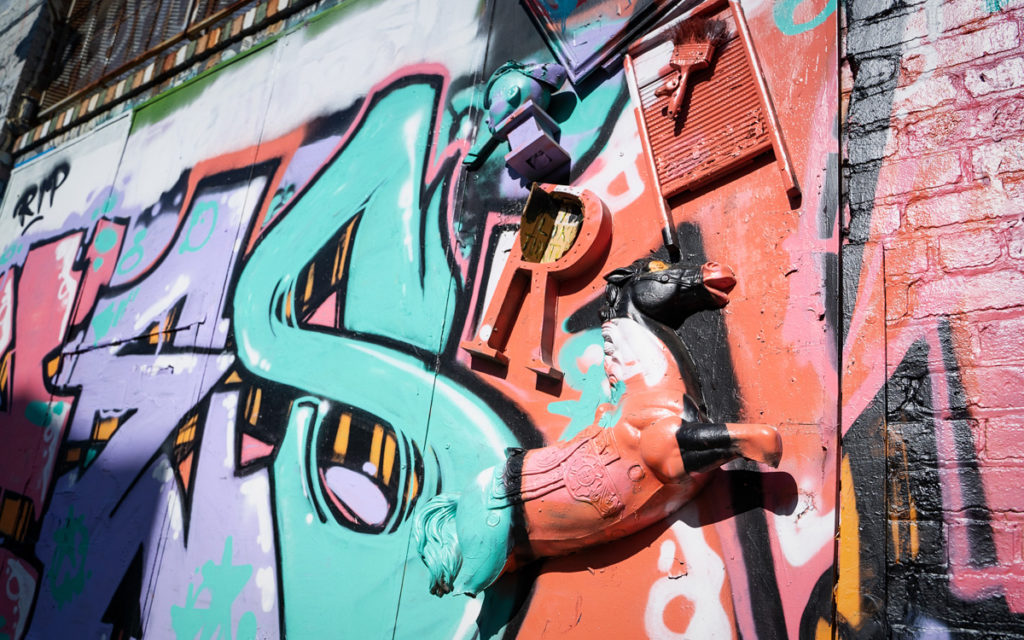 touren-san-francisco-street-art-namen