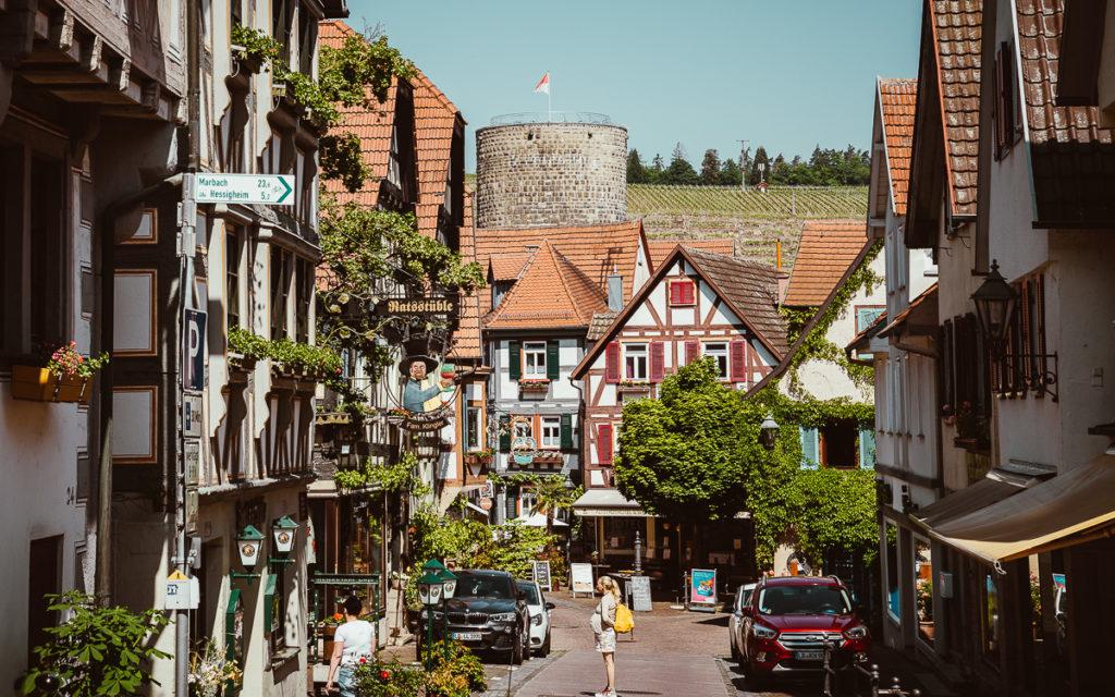 Nah statt fern: Ausflugsziele für die Region Stuttgart 19