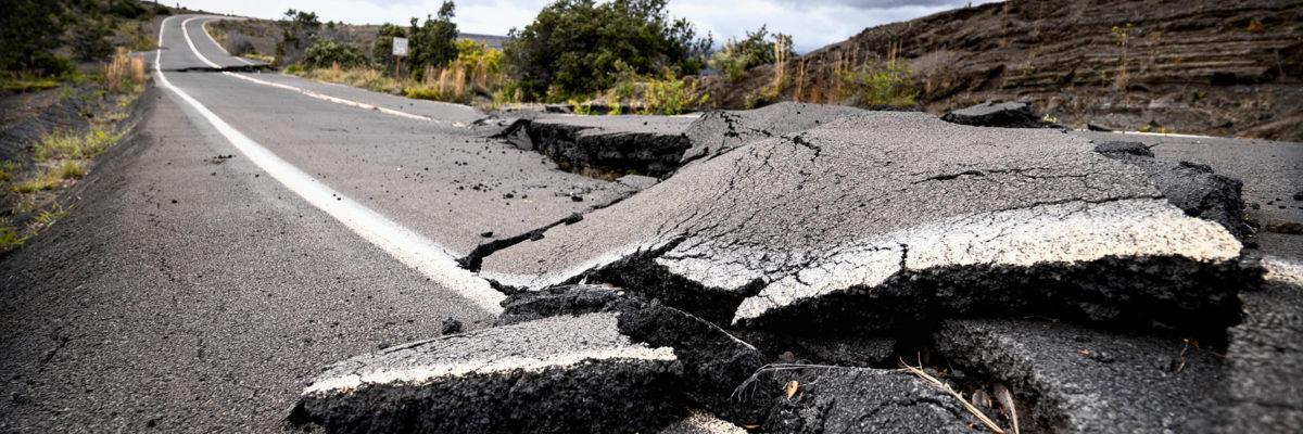 Big Island, Hawaii: Unsere Highlights auch ohne fließende Lava (2020)
