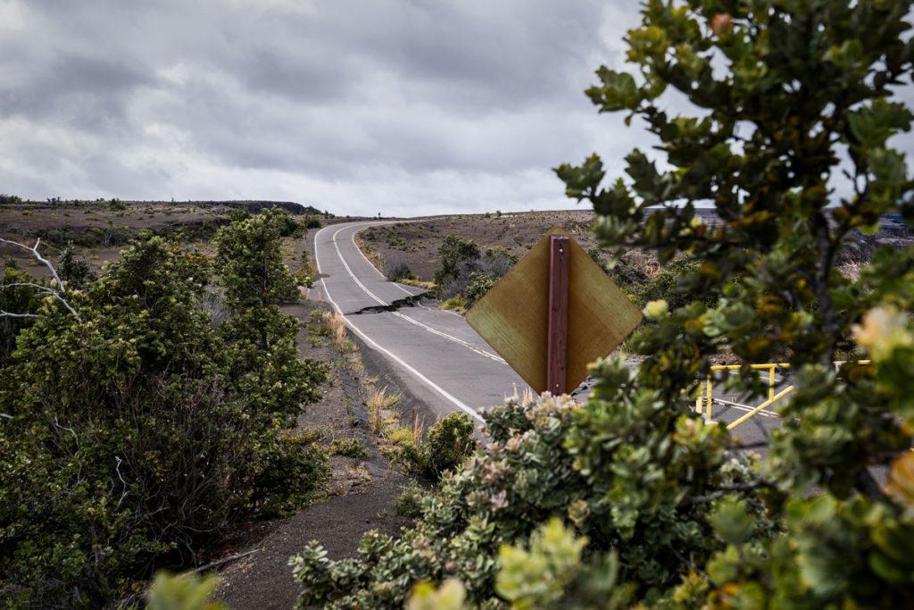 Big Island, Hawaii: Unsere Highlights auch ohne fließende Lava (2020) 13