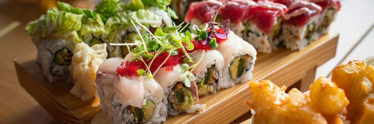 Essen auf Sylt: Kulinarische Tipps von gut bis günstig