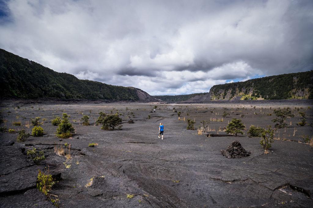 Big Island, Hawaii: Unsere Highlights auch ohne fließende Lava (2020) 10