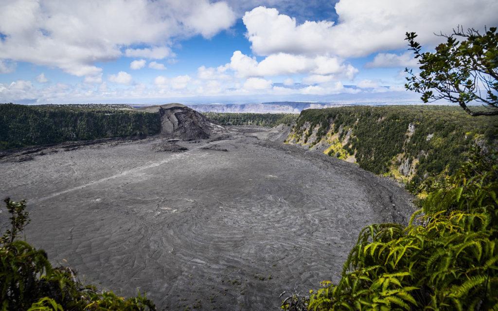 Big Island, Hawaii: Unsere Highlights auch ohne fließende Lava (2020) 12