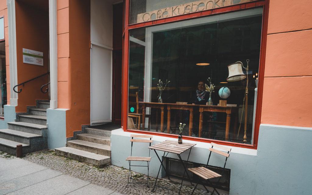 Greifswald: Sehenswürdigkeiten & Tipps für 1-2 Tage 39