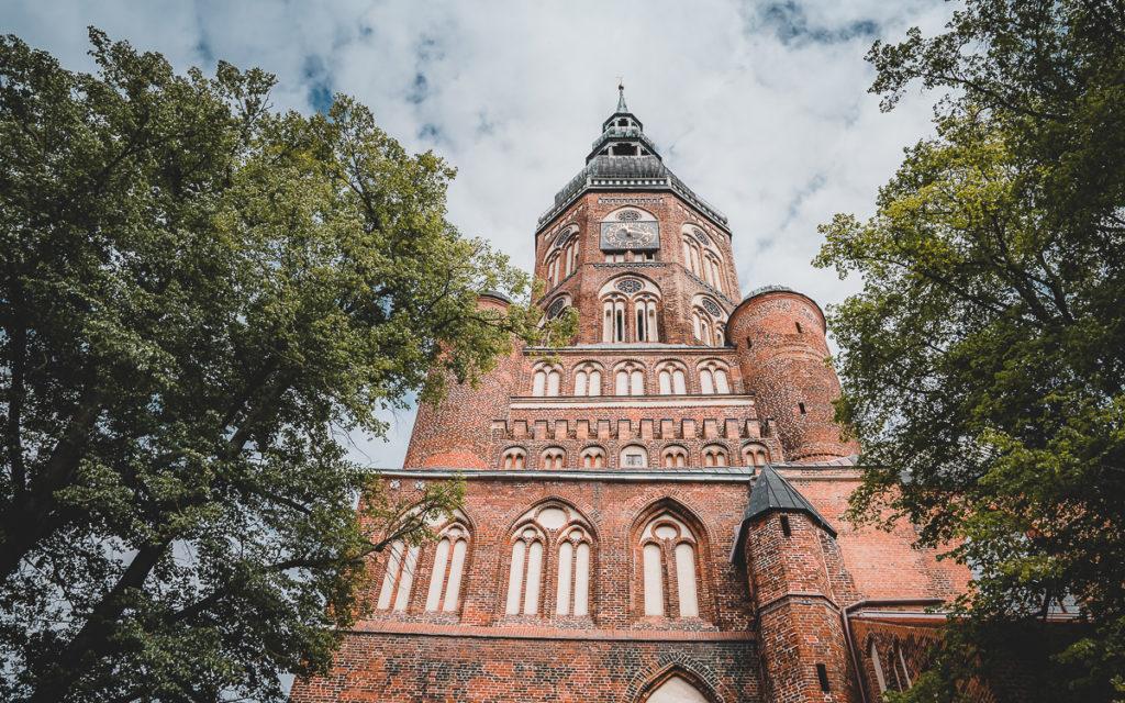 Greifswald: Sehenswürdigkeiten & Tipps für 1-2 Tage 36