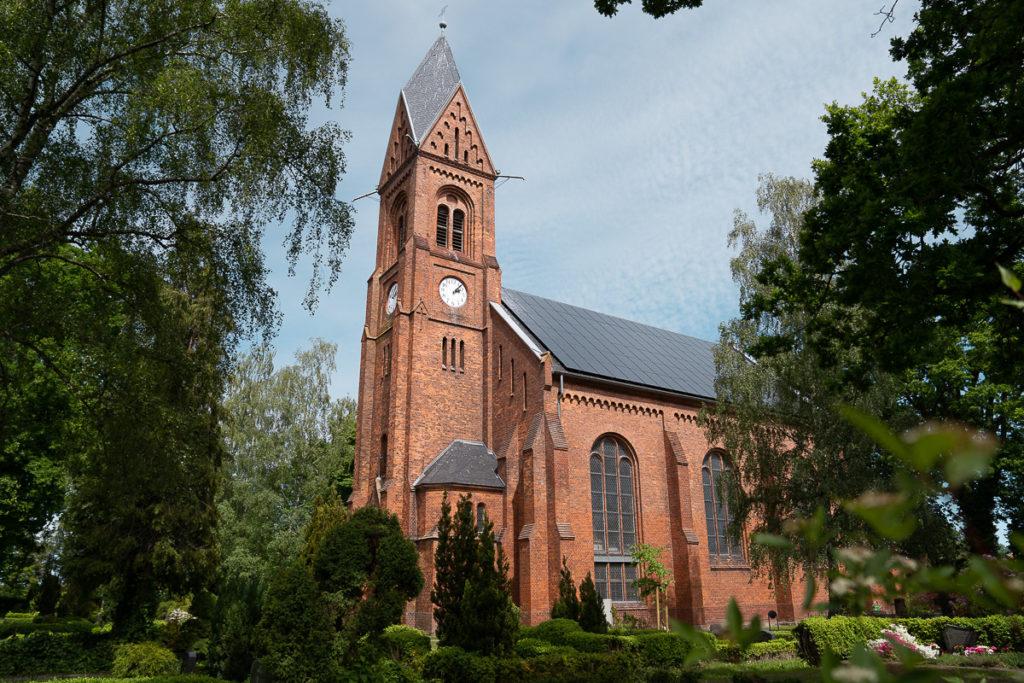 Greifswald: Sehenswürdigkeiten & Tipps für 1-2 Tage 24
