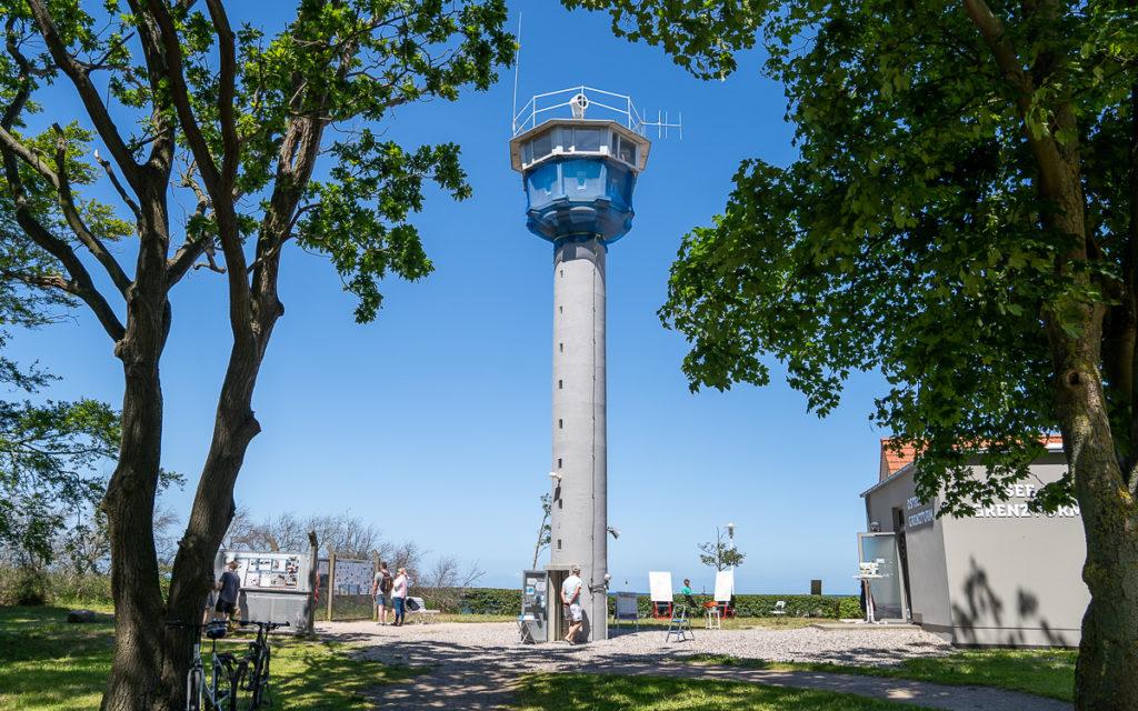 Ostseebad Kühlungsborn: Ausflugstipps und schöne Orte 10