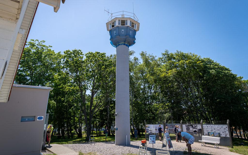 Ostseebad Kühlungsborn: Ausflugstipps und schöne Orte 12