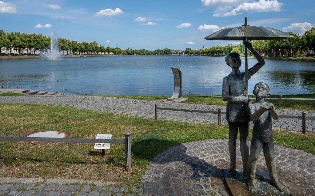 Ein Wochenende in Schwerin: Sehenswürdigkeiten und Ausflugsziele 37