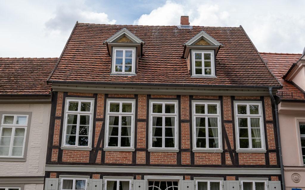 Ein Wochenende in Schwerin: Sehenswürdigkeiten und Ausflugsziele 28
