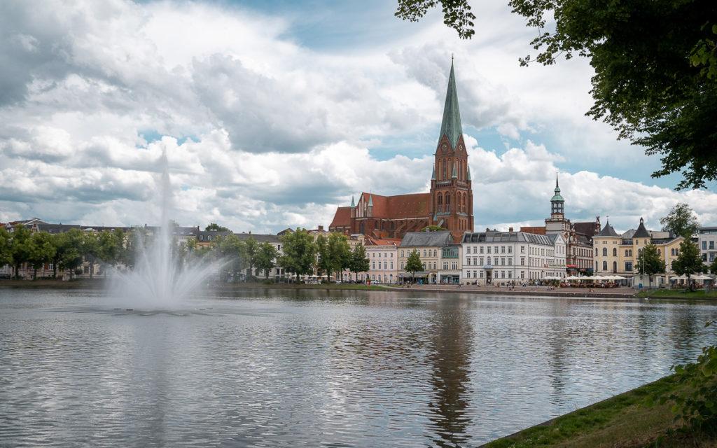 Ein Wochenende in Schwerin: Sehenswürdigkeiten und Ausflugsziele 36