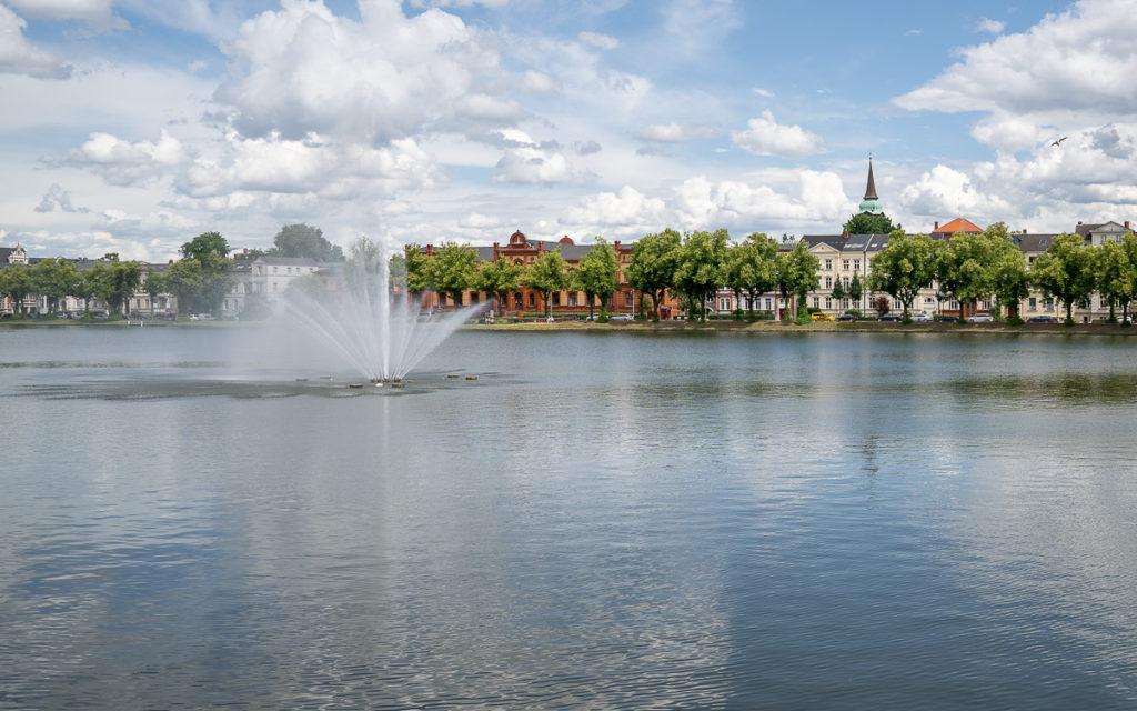 Ein Wochenende in Schwerin: Sehenswürdigkeiten und Ausflugsziele 38