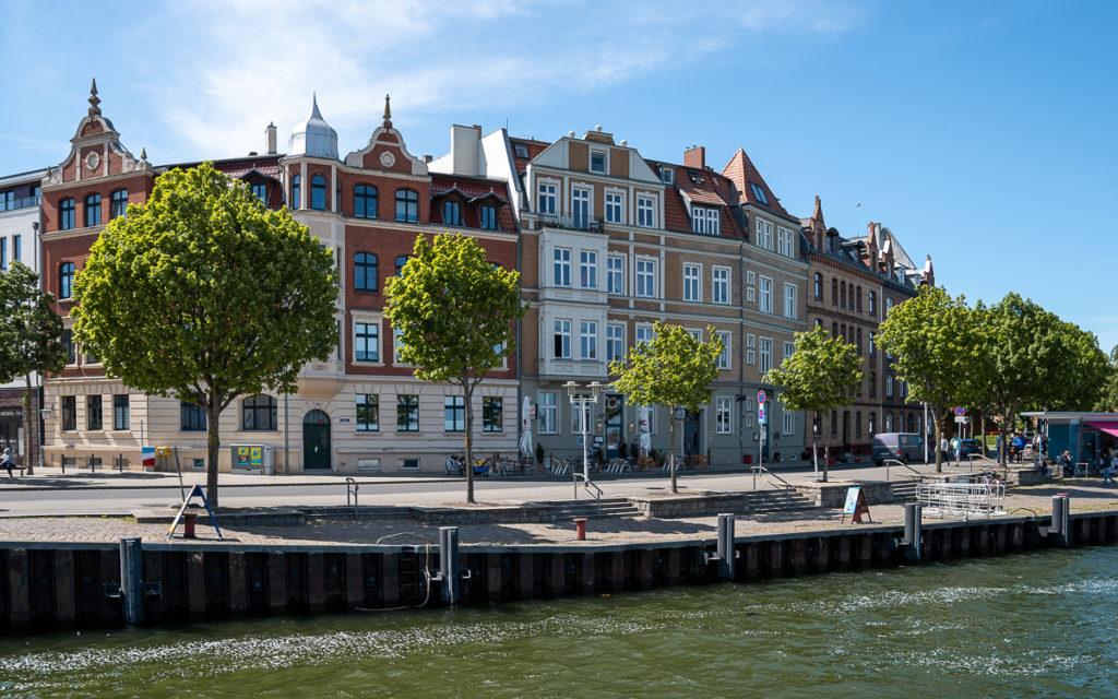 Stralsund: 8 Sehenswürdigkeiten & Tipps für 1-2 Tage 36