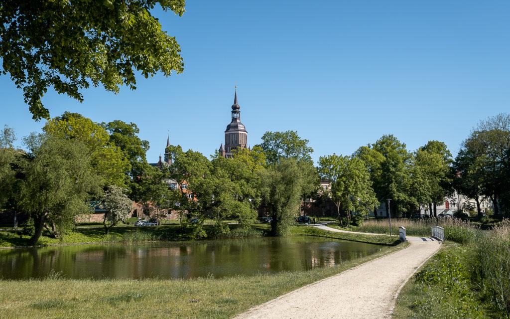 Stralsund: 8 Sehenswürdigkeiten & Tipps für 1-2 Tage 31