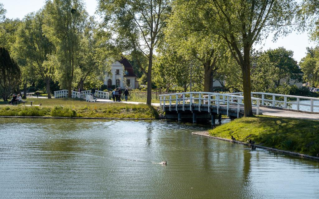 Stralsund: 8 Sehenswürdigkeiten & Tipps für 1-2 Tage 32