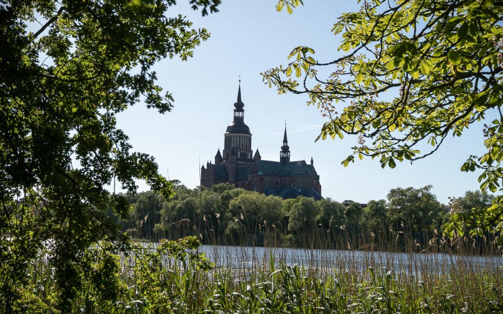 Stralsund: 8 Sehenswürdigkeiten & Tipps für 1-2 Tage 20