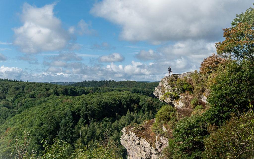 Camping in der Normandie: Unsere Rundreise mit Route, Highlights und Tipps 147