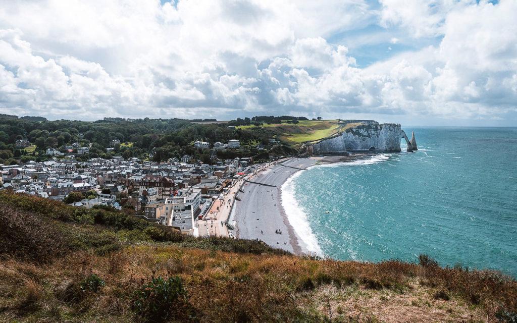Camping in der Normandie: Unsere Rundreise mit Route, Highlights und Tipps 194