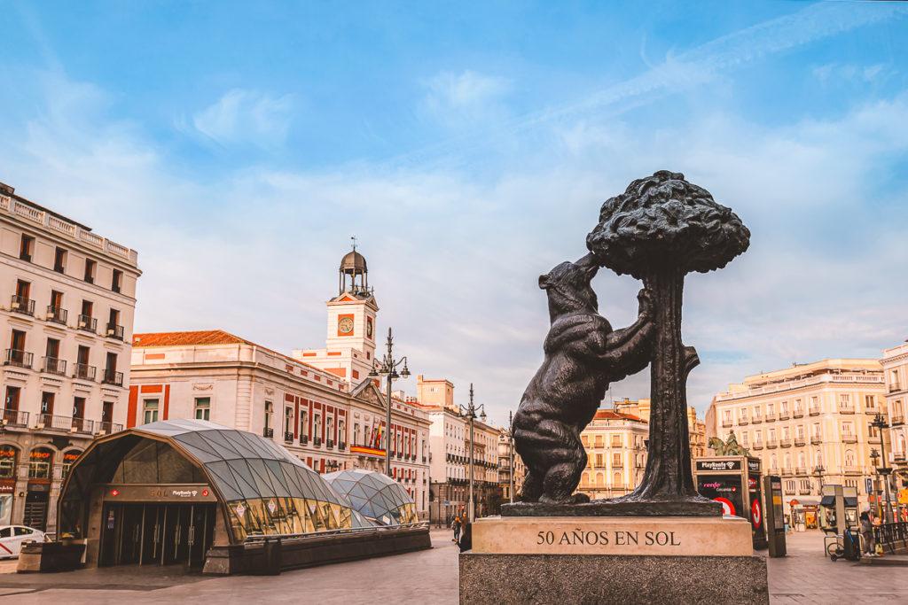 Madrid Sehenswürdigkeiten: 17 Tipps für ein unvergessliches Wochenende 9