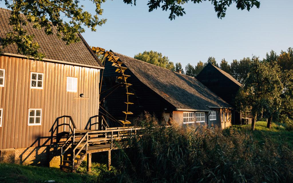 Ein Kurztrip nach Eindhoven und das Van Gogh Village Nuenen 62
