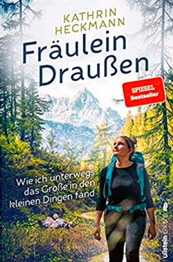 Fräulein Draußen Buch