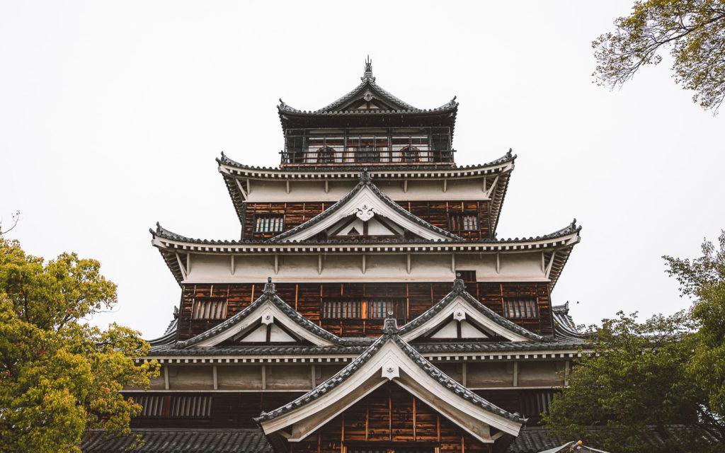 Abenteuer Japan: Highlights und die schönsten Orte unserer Rundreise 30
