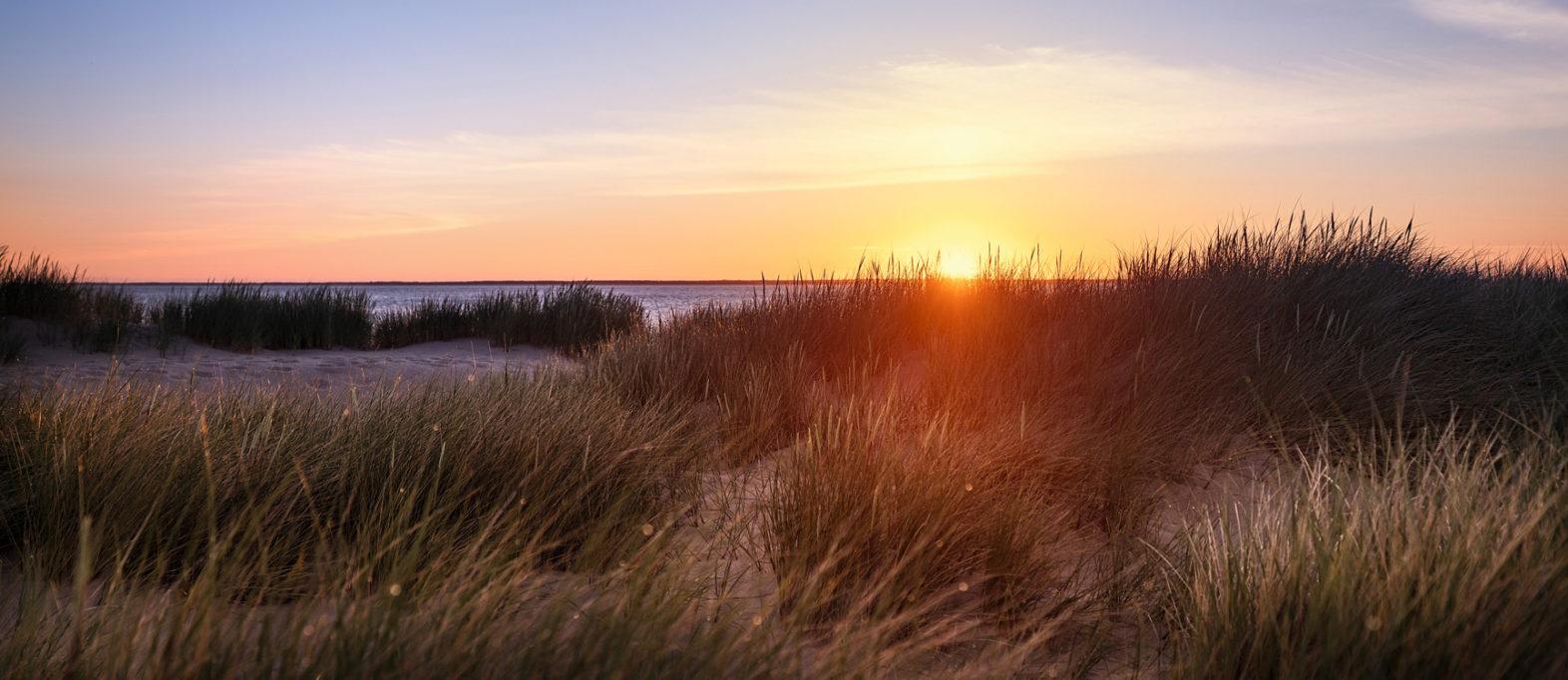 List auf Sylt in Norden: Sehenswerte Orte mit Tipps zum Essen Gehen und Aktivitäten