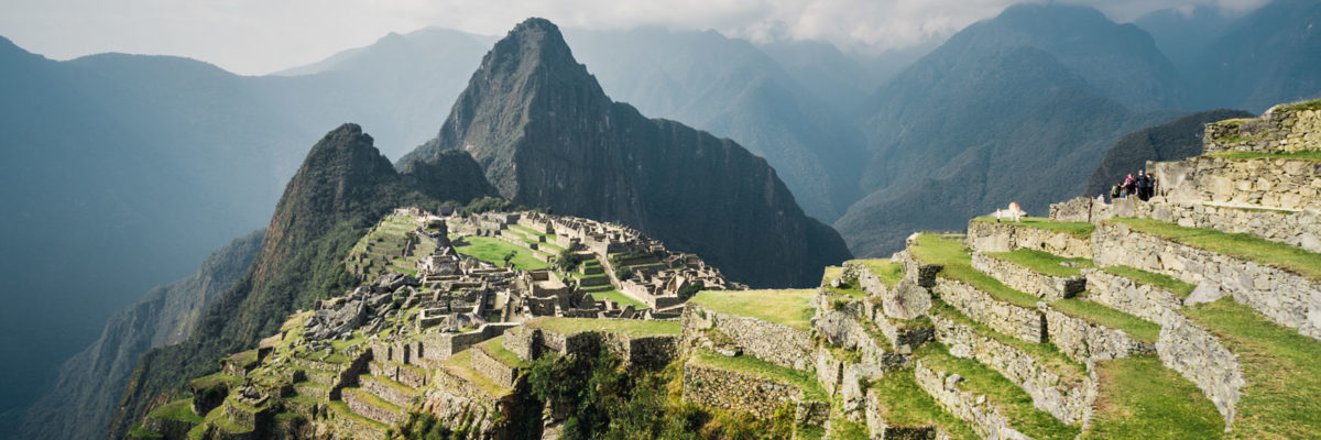 Weltwunder Machu Picchu besuchen: Die besten Tipps, sodass der Besuch unvergesslich wird!