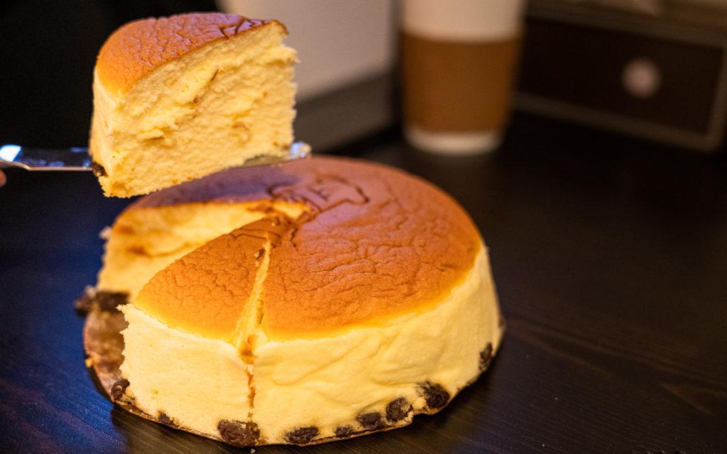 """Osaka ist die """"Küche Japans"""": Unsere Highlights mit den besten Tipps für Essen 4"""