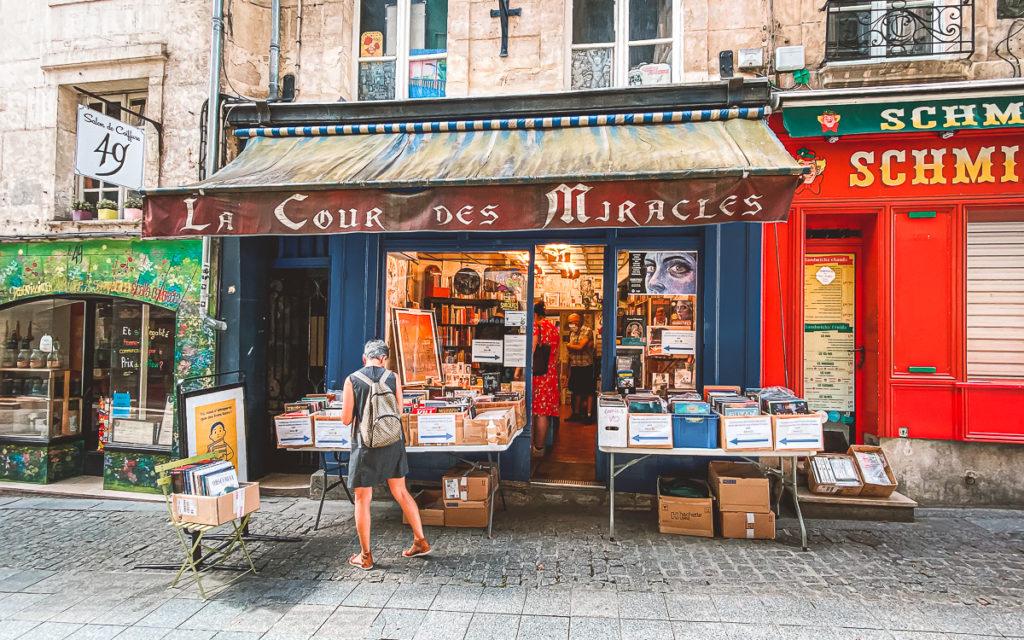 Caen: Sehenswürdigkeiten und meine Highlights in der Stadt Wilhelm des Eroberers 16