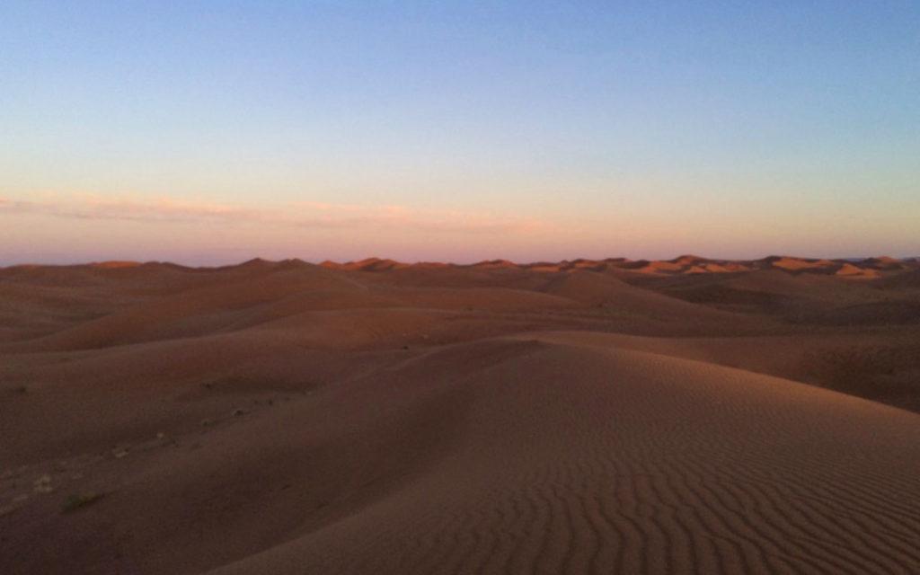 Backpacking Marokko: Rundreise durch Marokko & meine Highlights 11