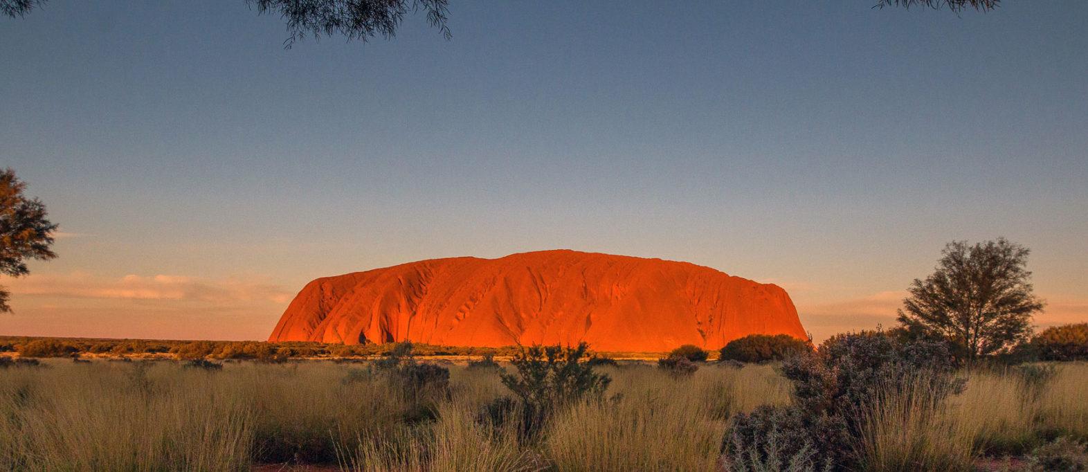 Australien Sehenswürdigkeiten: Meine persönlichen Highlights & schönsten Orte