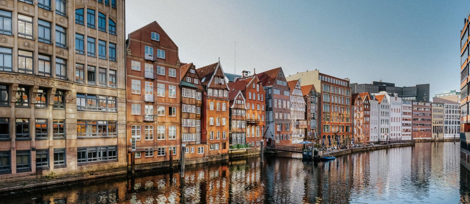 Geheimtipps in Hamburg: Die besten Tipps & Unternehmungen von Einheimischen