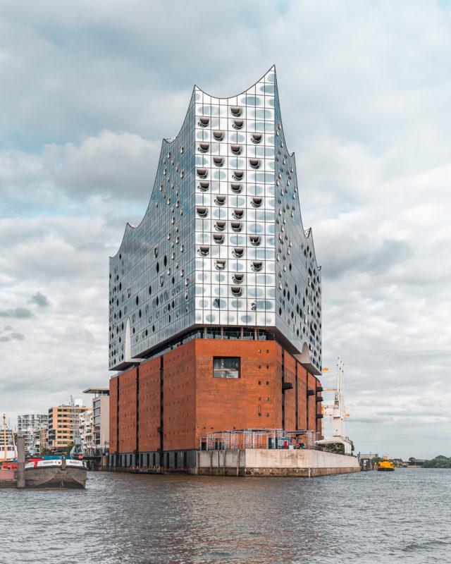 Hamburg Sehenswürdigkeiten: Highlights für deinen nächsten Städtetrip 2