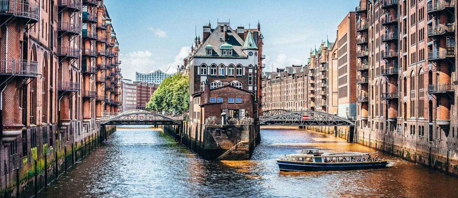 Packliste Städtetrip: Checkliste für deinen nächsten Kurzurlaub