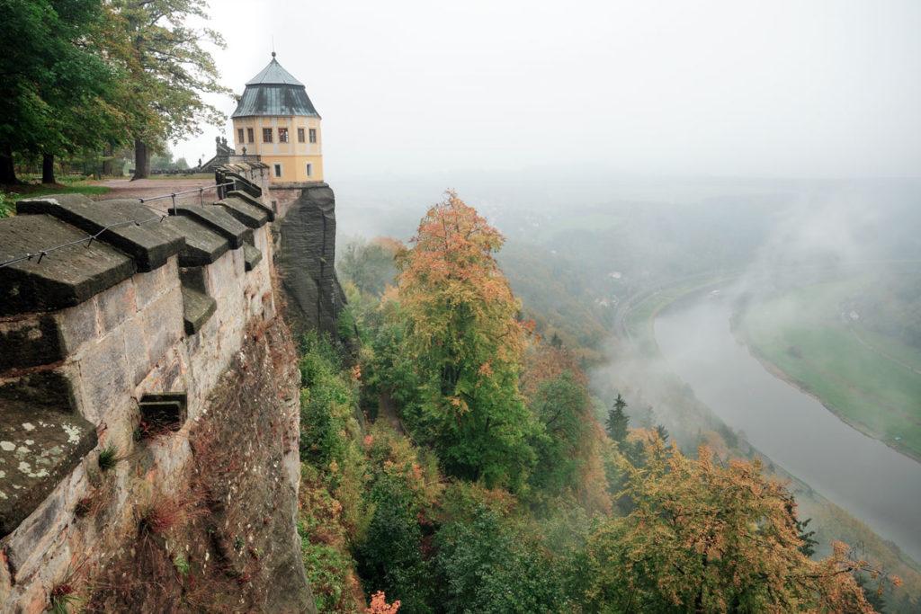 Die schönsten Orte der Sächsischen Schweiz 2