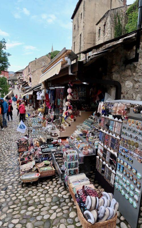 Kroatien - Rundreise mit dem Wohnmobil 18
