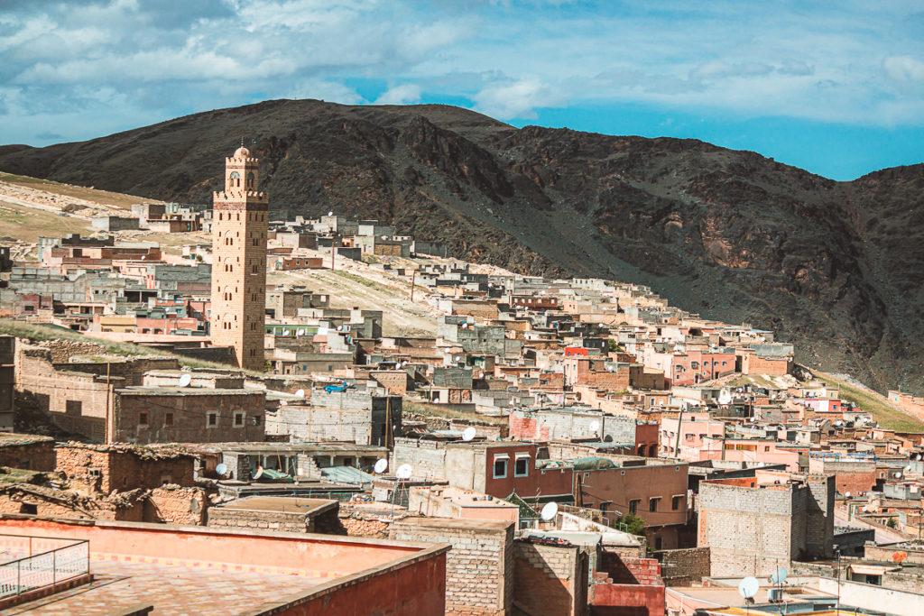 Die schönsten Sehenswürdigkeiten in Marrakesch mit Tipps zum Trip 6