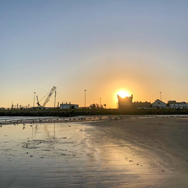 Essaouira in Marokko: Meine Highlights und Reisetipps 7
