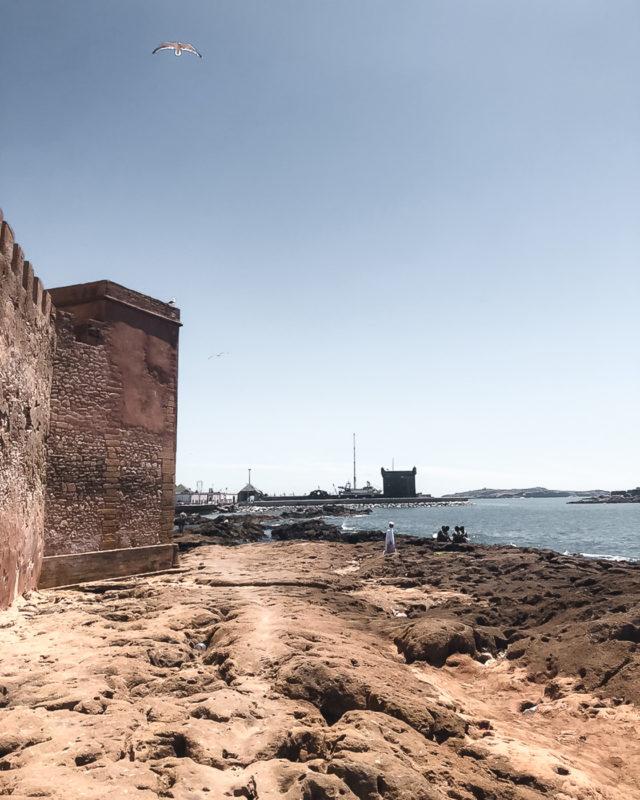 Essaouira in Marokko: Meine Highlights und Reisetipps 10