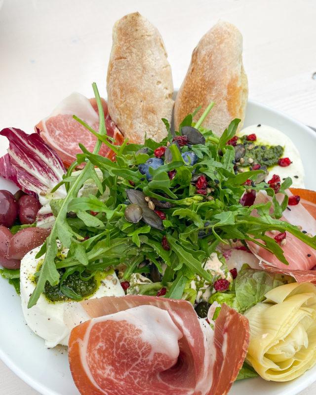 Heilbronn: 11 Tipps, wo du lecker essen gehen kannst 2