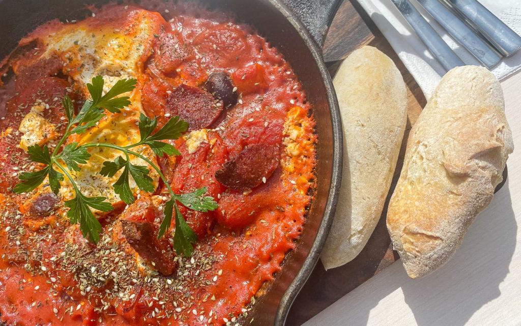 Heilbronn: 11 Tipps, wo du lecker essen gehen kannst 3
