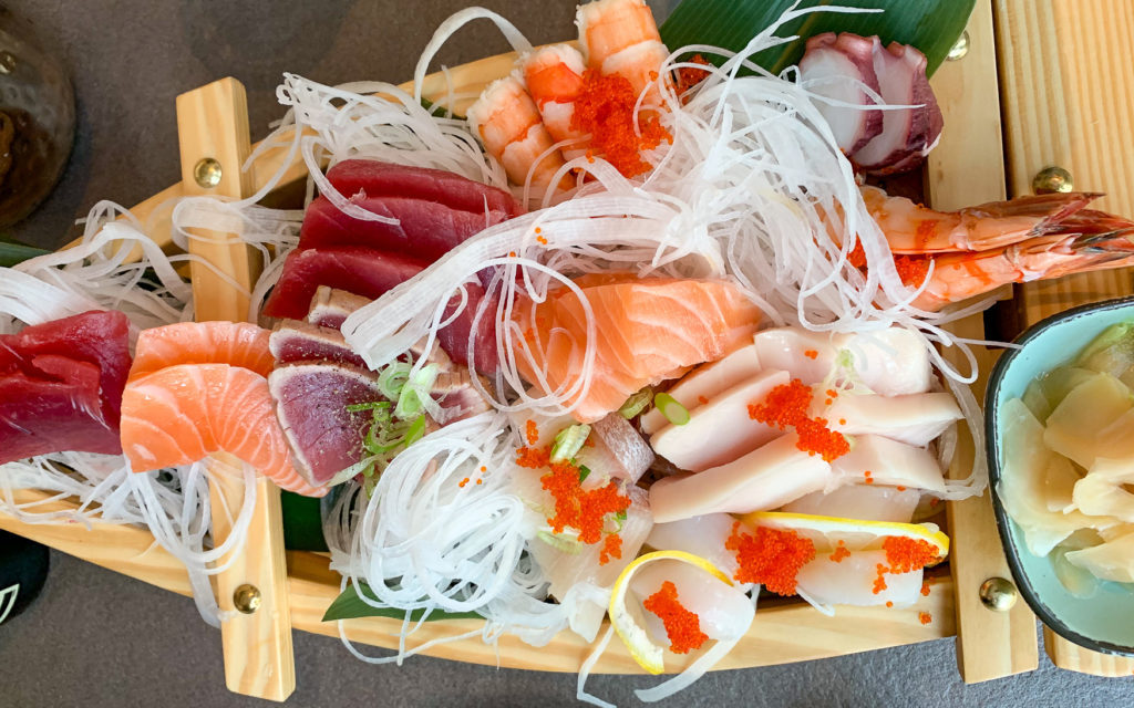 Heilbronn: 11 Tipps, wo du lecker essen gehen kannst 5