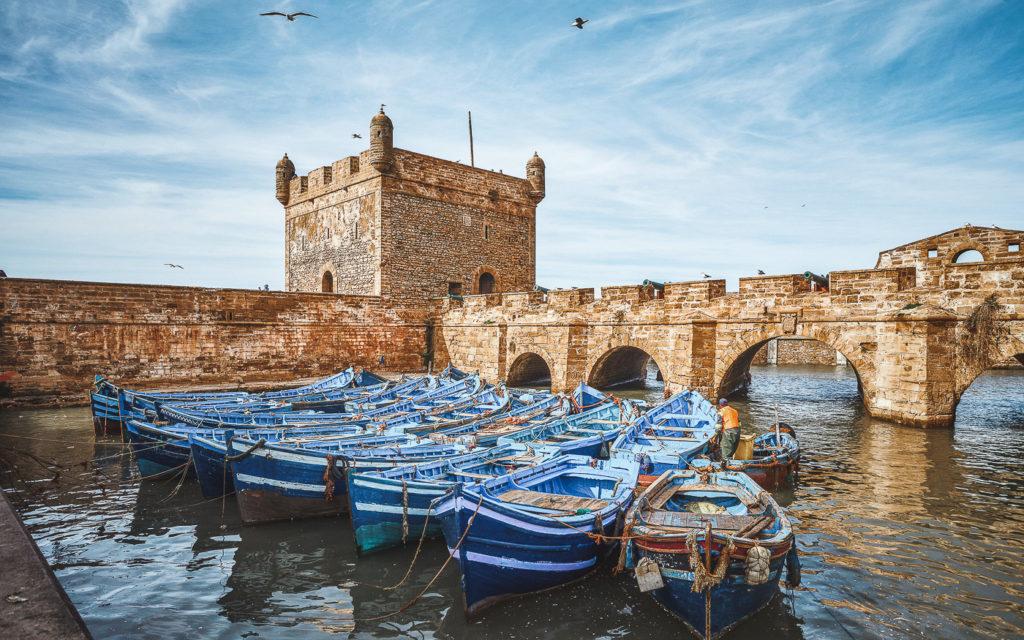 Essaouira in Marokko: Meine Highlights und Reisetipps 9