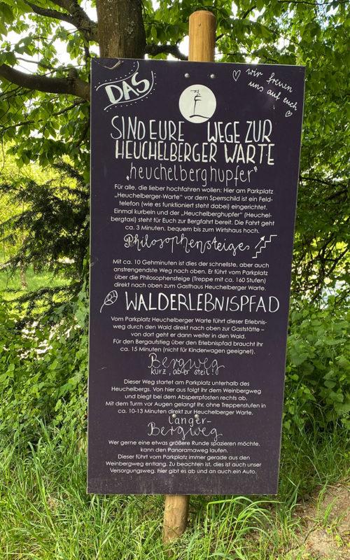 Ausflugsziele rund um Heilbronn: 33 Tipps für Wanderungen, Ausflüge und Aktivitäten in der Region 10