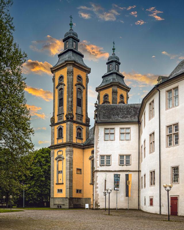 Liebliches Taubertal: Die Highlights meines Roadtrips im Norden von Baden-Württemberg 9